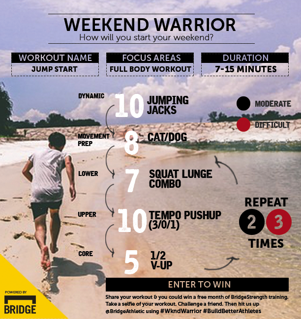 BridgeAthletic_Weekend_Warrior_TemplateBeach