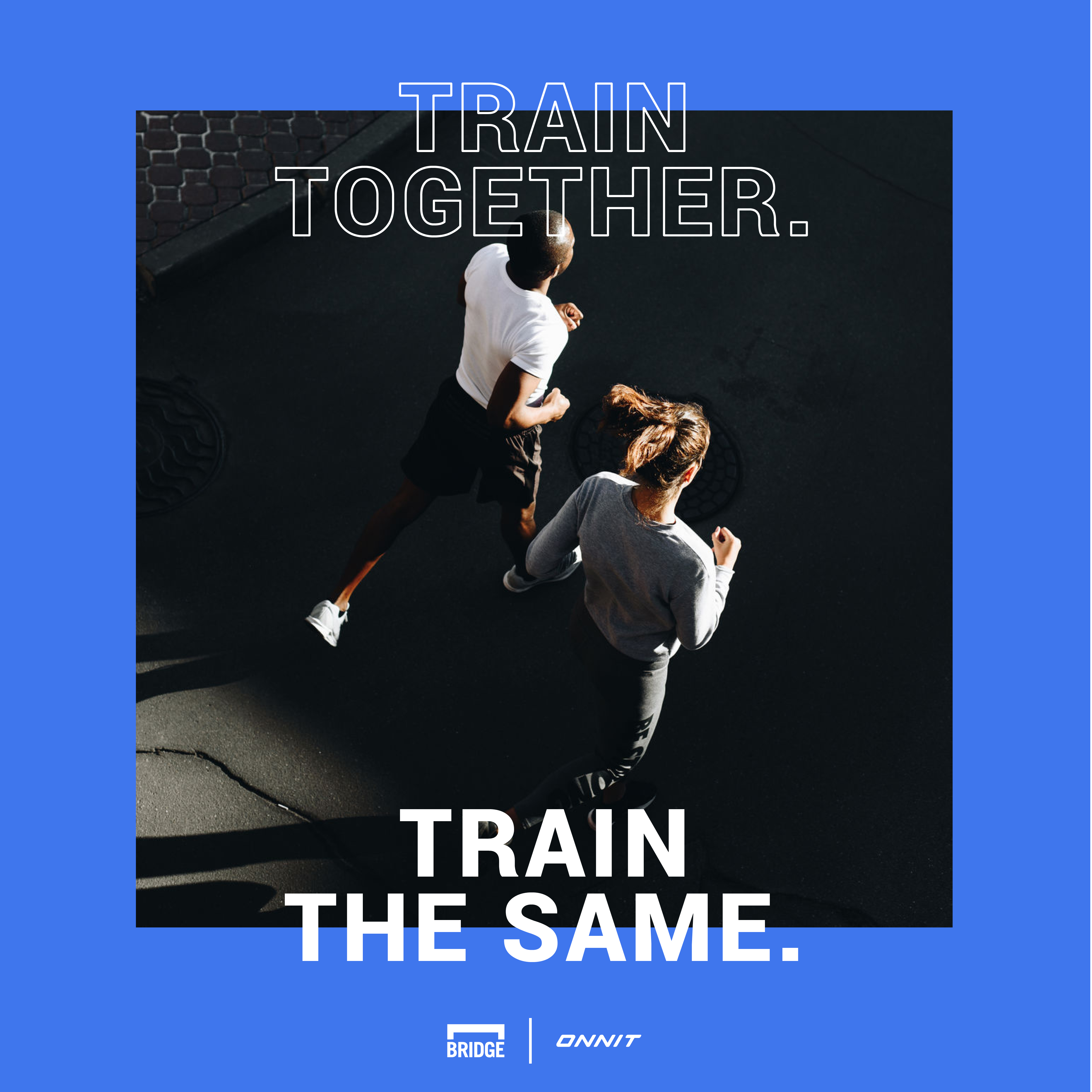 Train-The-Same-Social2
