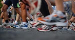 endurance_athletes-658012-edited
